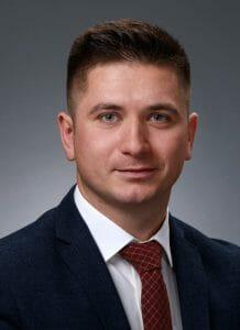 Simonov Ilya
